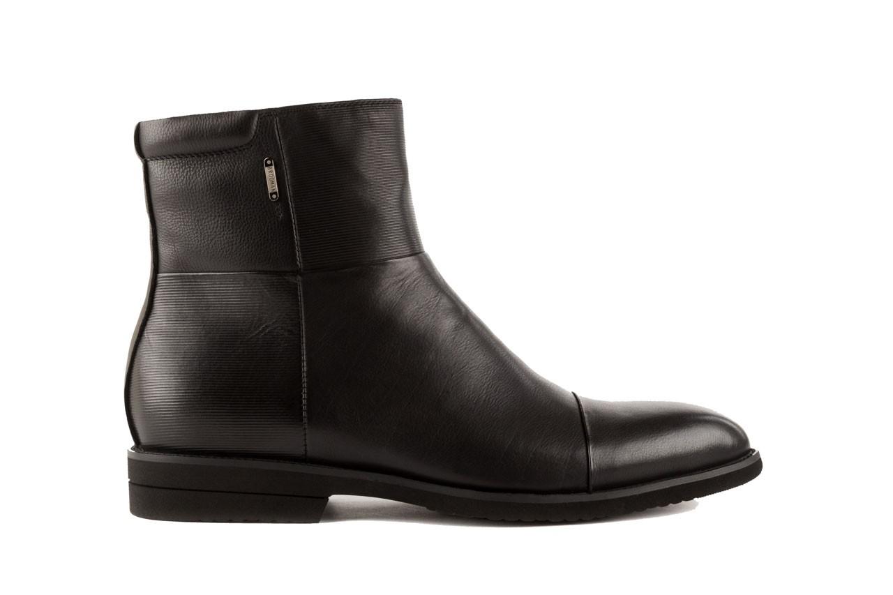 Brooman h628-84-1r black - brooman - nasze marki 5