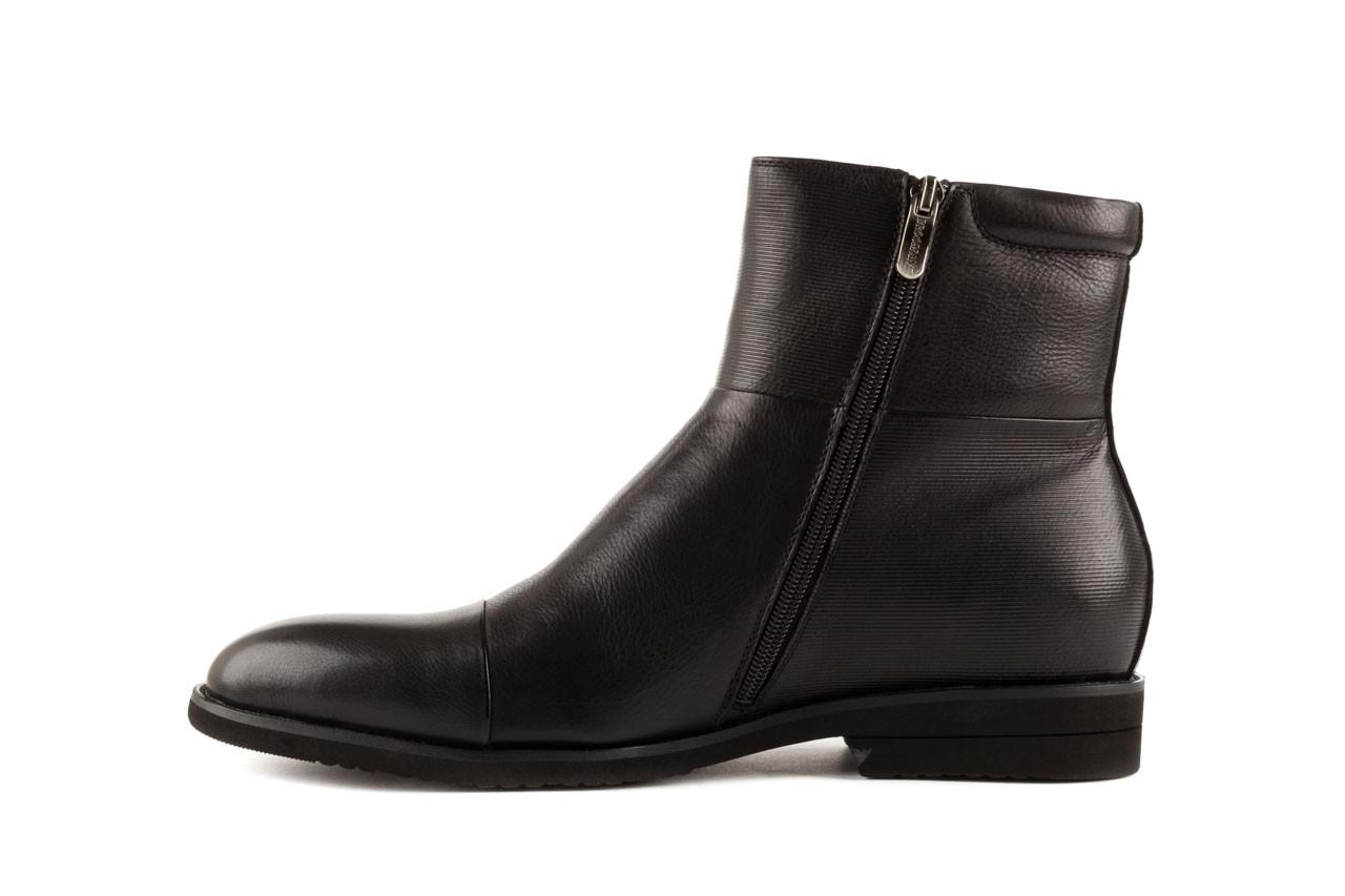 Brooman h628-84-1r black - brooman - nasze marki 7