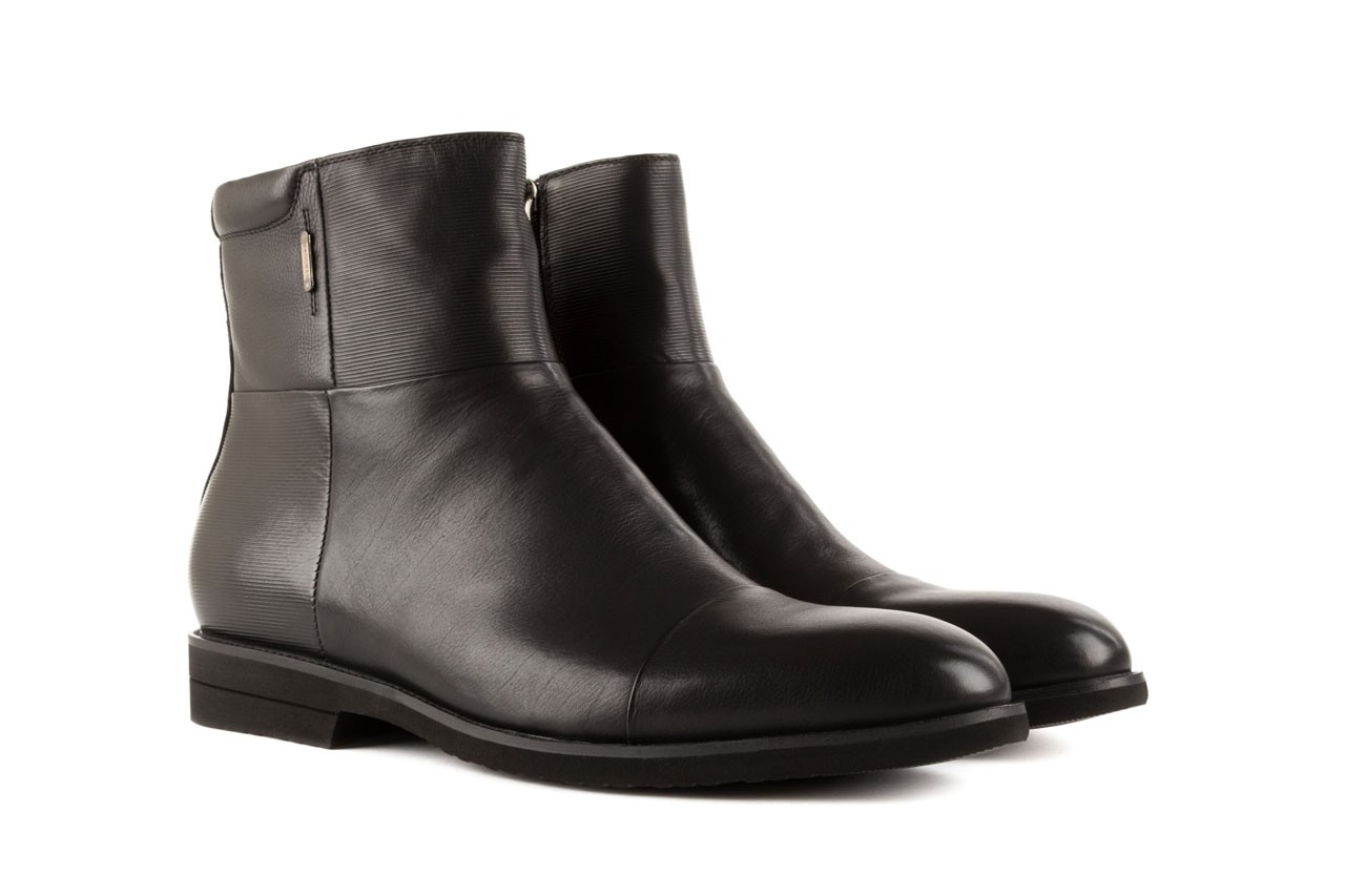 Brooman h628-84-1r black - brooman - nasze marki 6