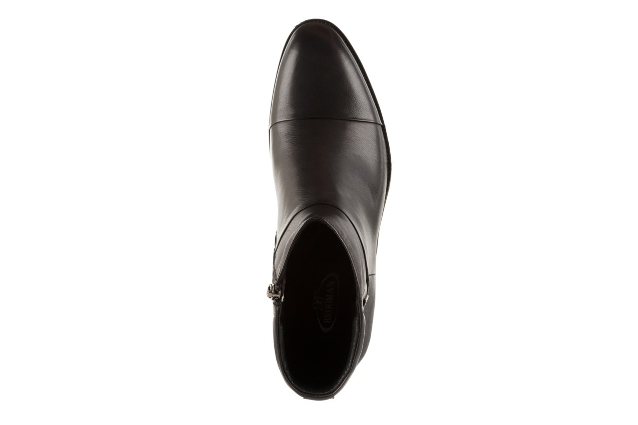 Brooman h628-84-1r black - brooman - nasze marki 9