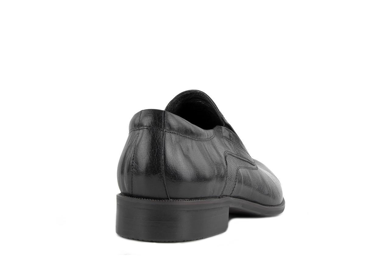 Brooman j125-j15-k1 black - brooman - nasze marki 10
