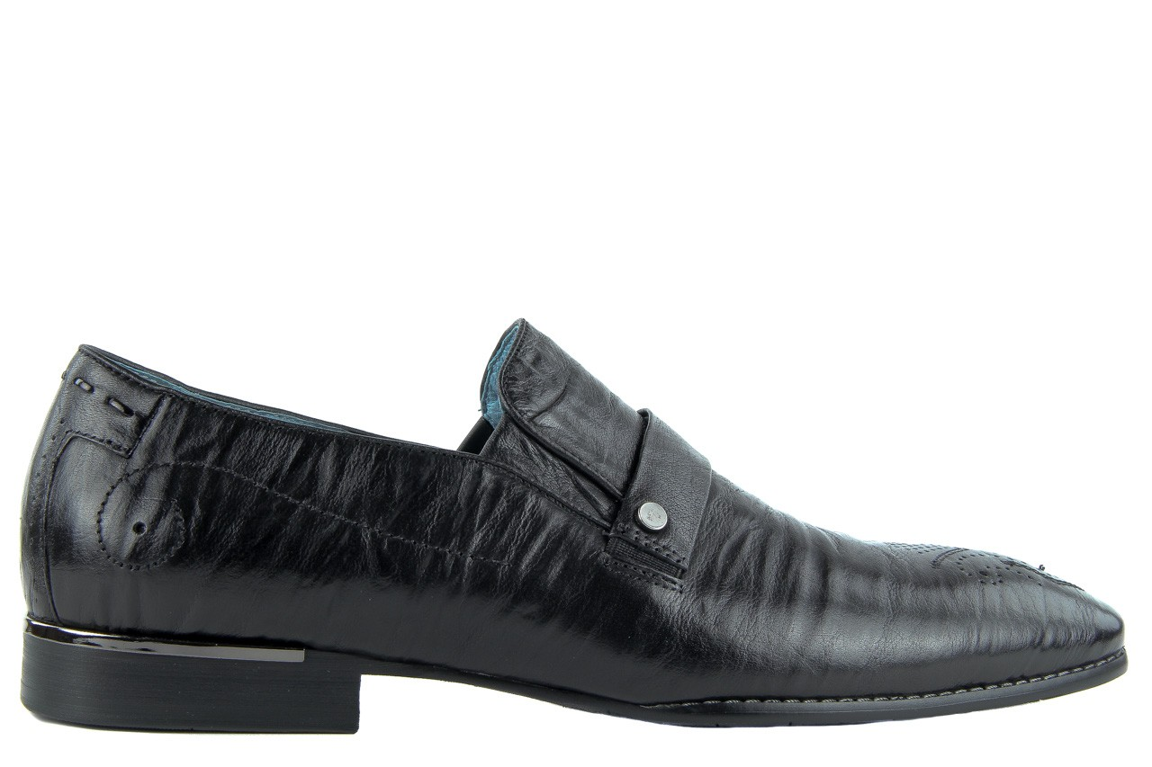 Brooman john doubare 2520-1-3 black - brooman - nasze marki 7