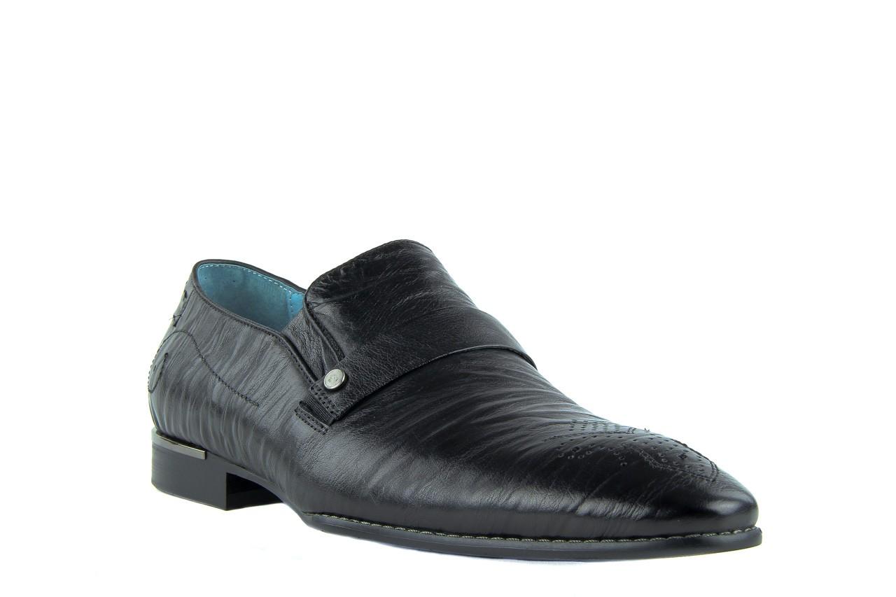 Brooman john doubare 2520-1-3 black - brooman - nasze marki 9