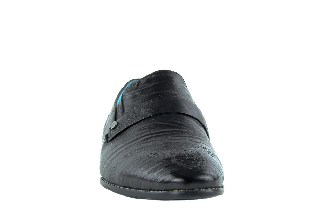 Brooman john doubare 2520-1-3 black - brooman - nasze marki 10