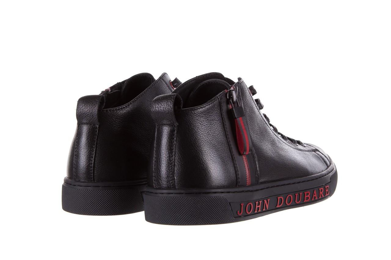 Brooman john doubare m78560-1 black - brooman - nasze marki 11