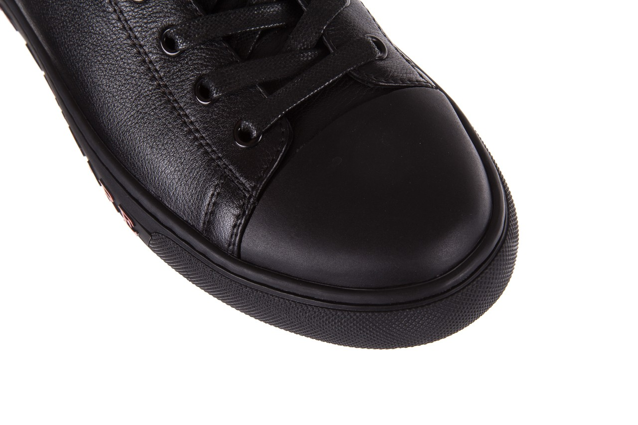 Brooman john doubare m78560-1 black - brooman - nasze marki 13