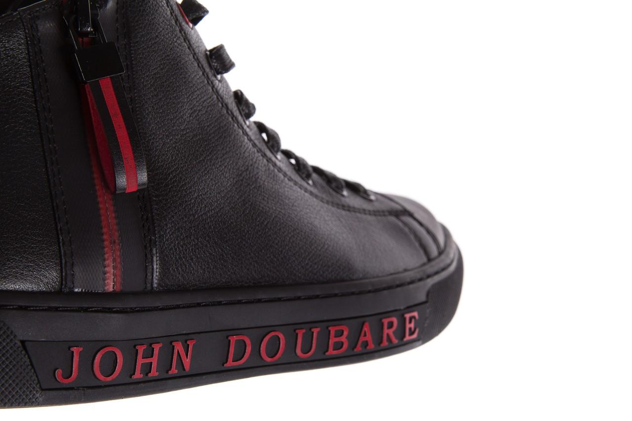 Brooman john doubare m78560-1 black - brooman - nasze marki 15