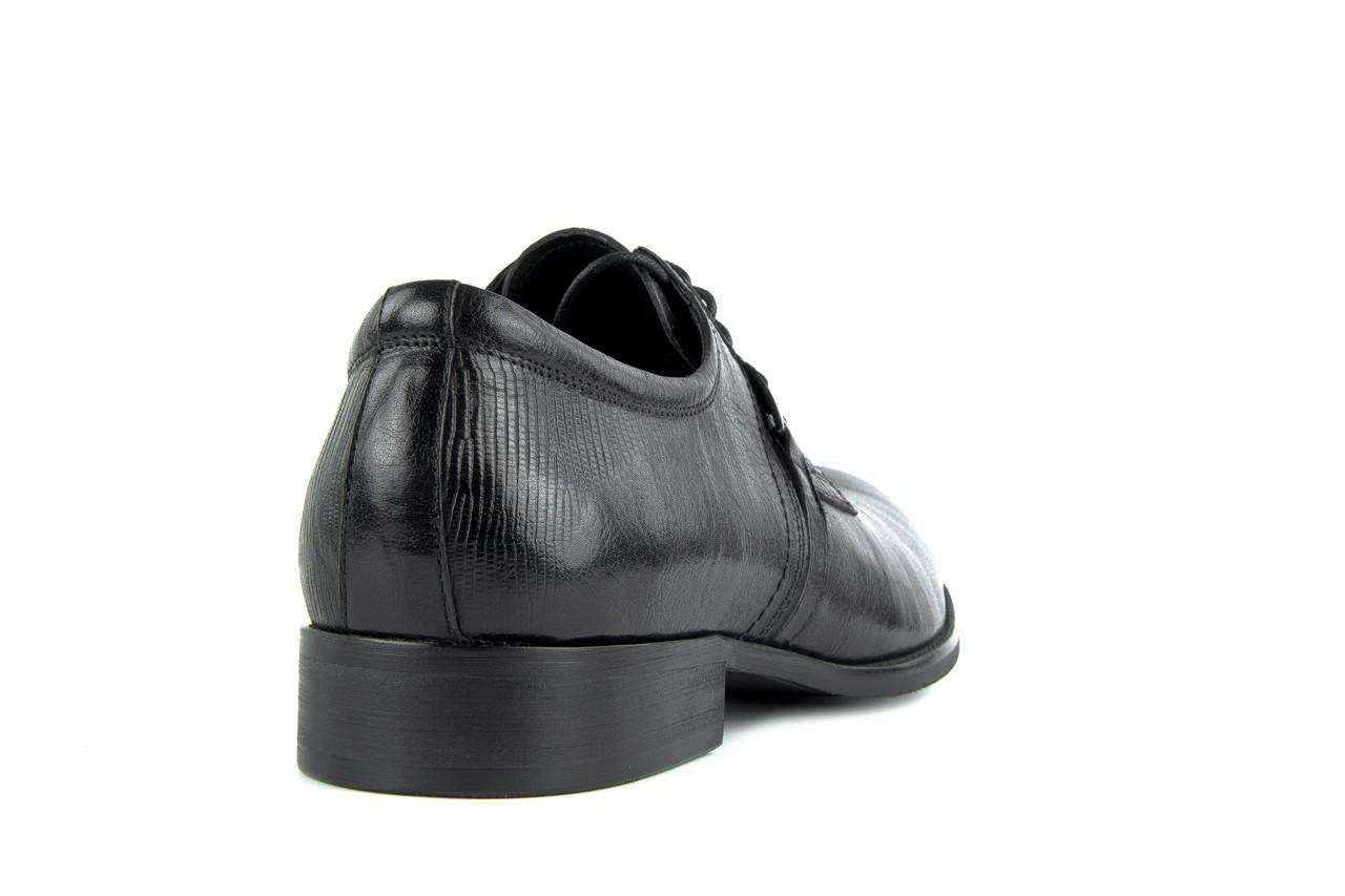Brooman k06-816-1 black - brooman - nasze marki 11