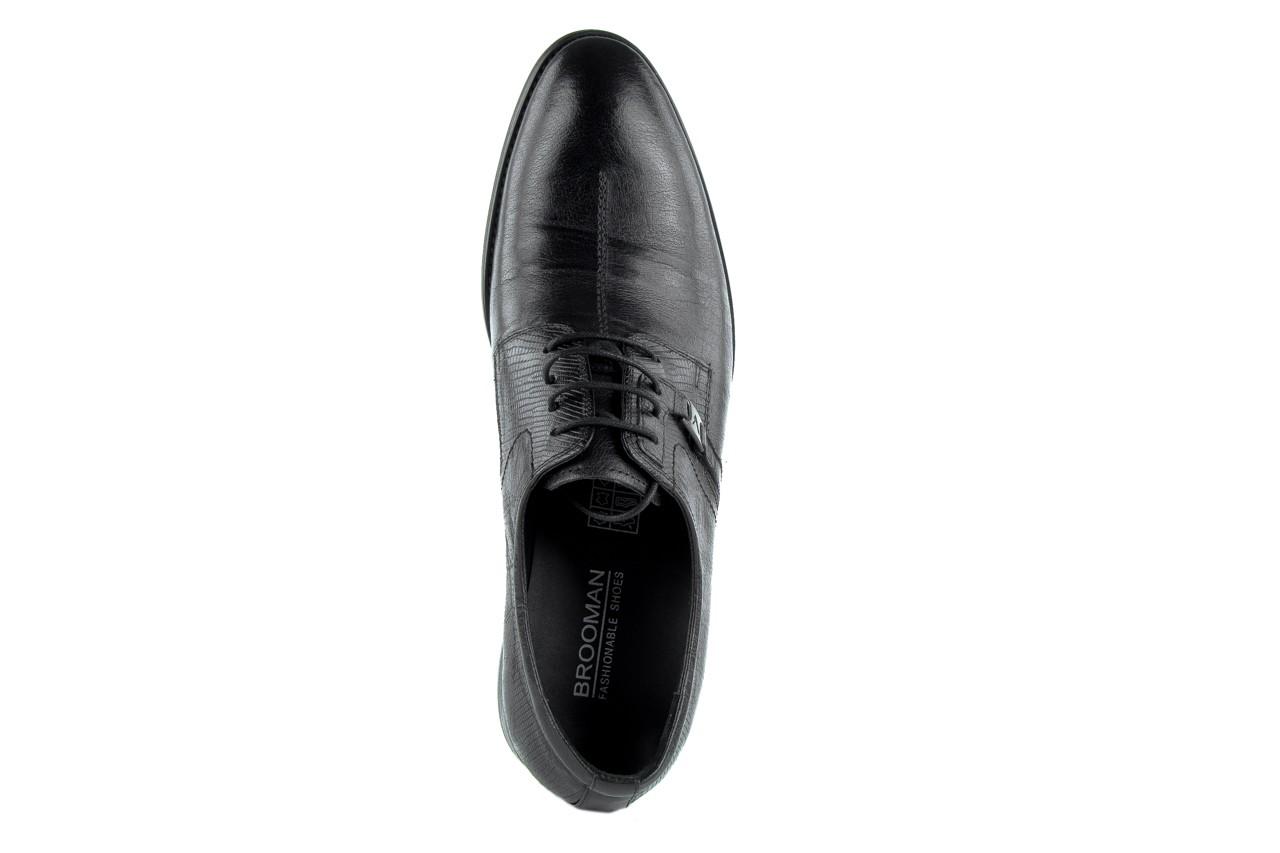 Brooman k06-816-1 black - brooman - nasze marki 6