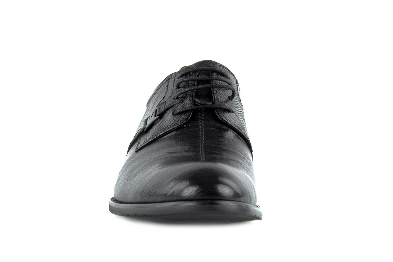 Brooman k06-816-1 black - brooman - nasze marki 8