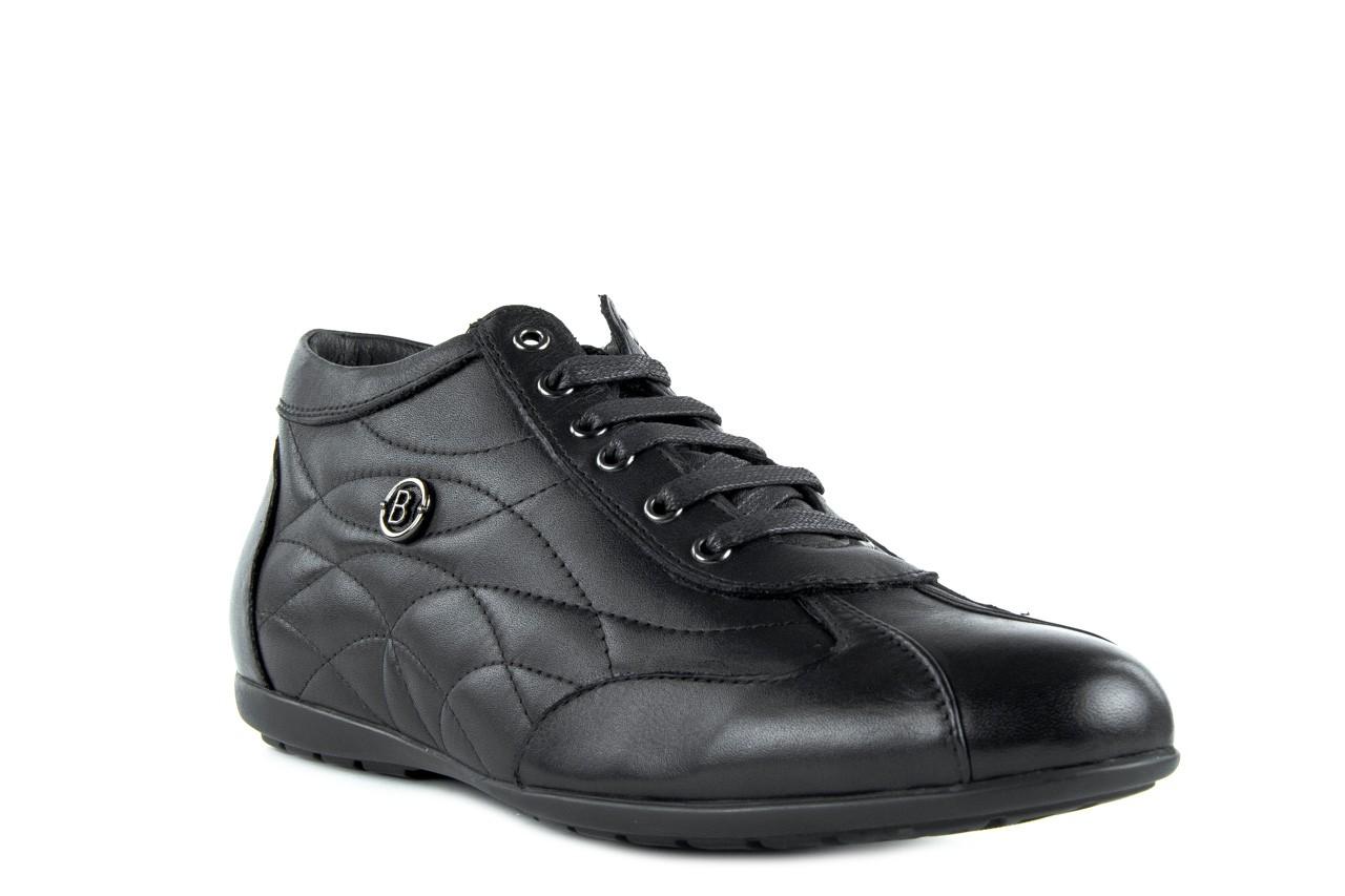 Brooman kd-m163-7-3b black - brooman - nasze marki 6