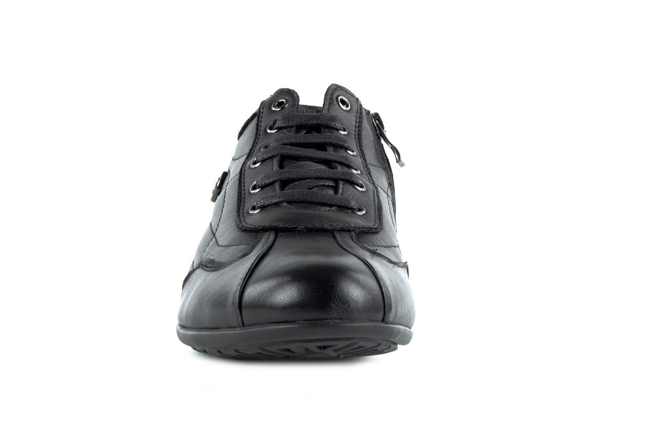 Brooman kd-m163-7-3b black - brooman - nasze marki 10