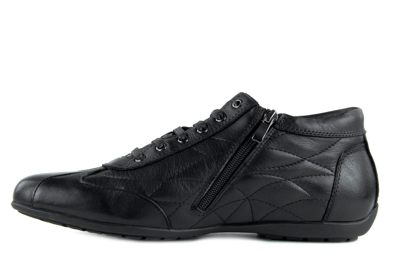 Brooman kd-m163-7-3b black - brooman - nasze marki 9