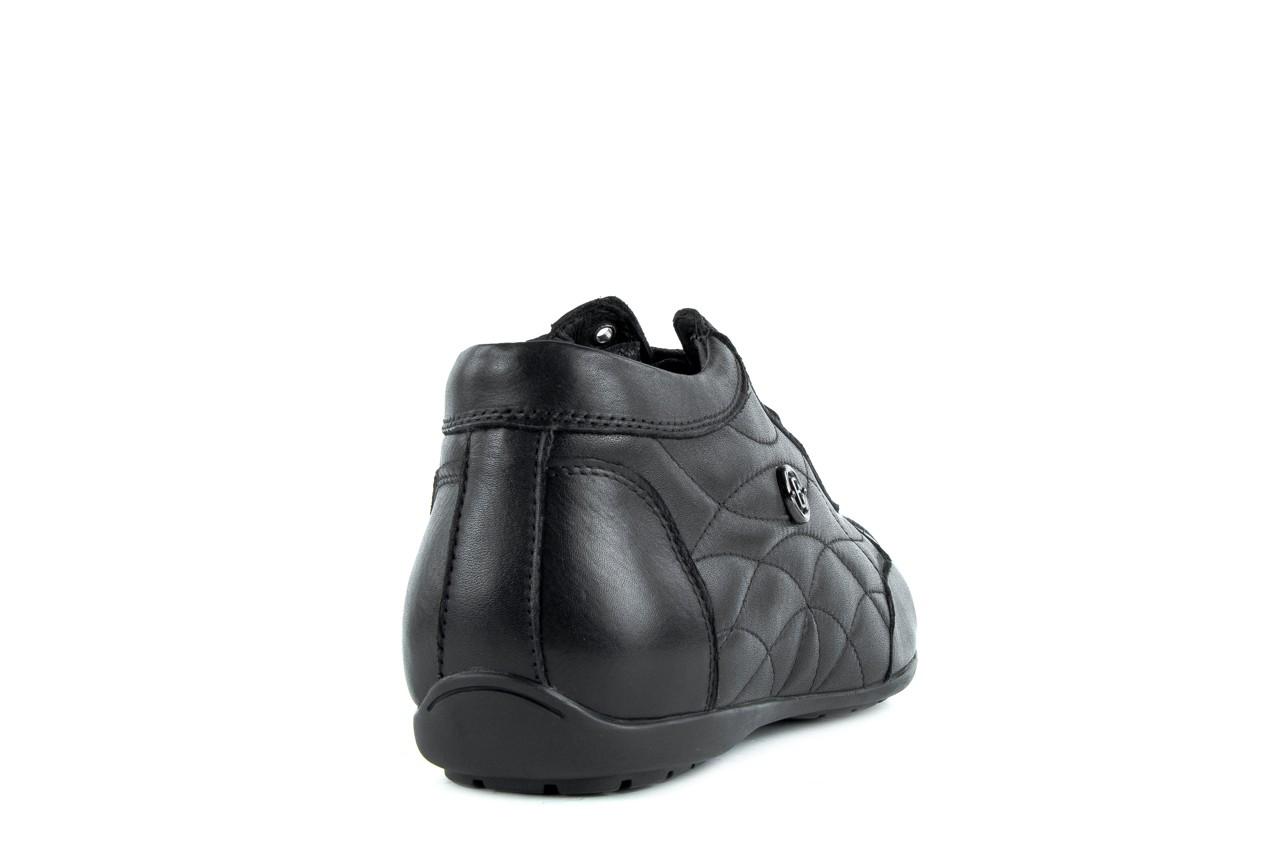Brooman kd-m163-7-3b black - brooman - nasze marki 8