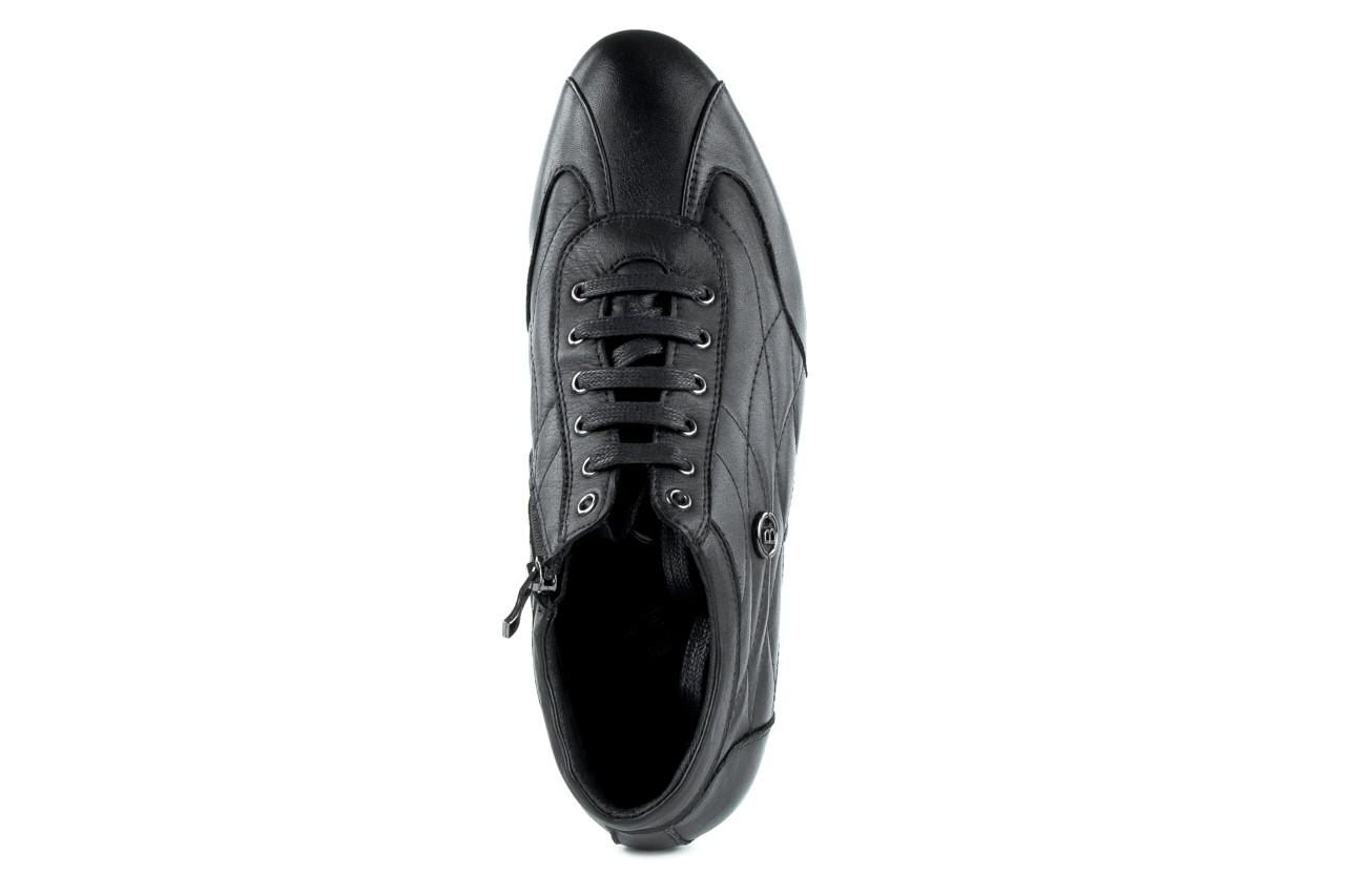 Brooman kd-m163-7-3b black - brooman - nasze marki 7