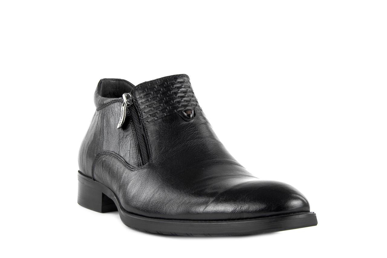 Brooman mh55-l55-1r black - brooman - nasze marki 11
