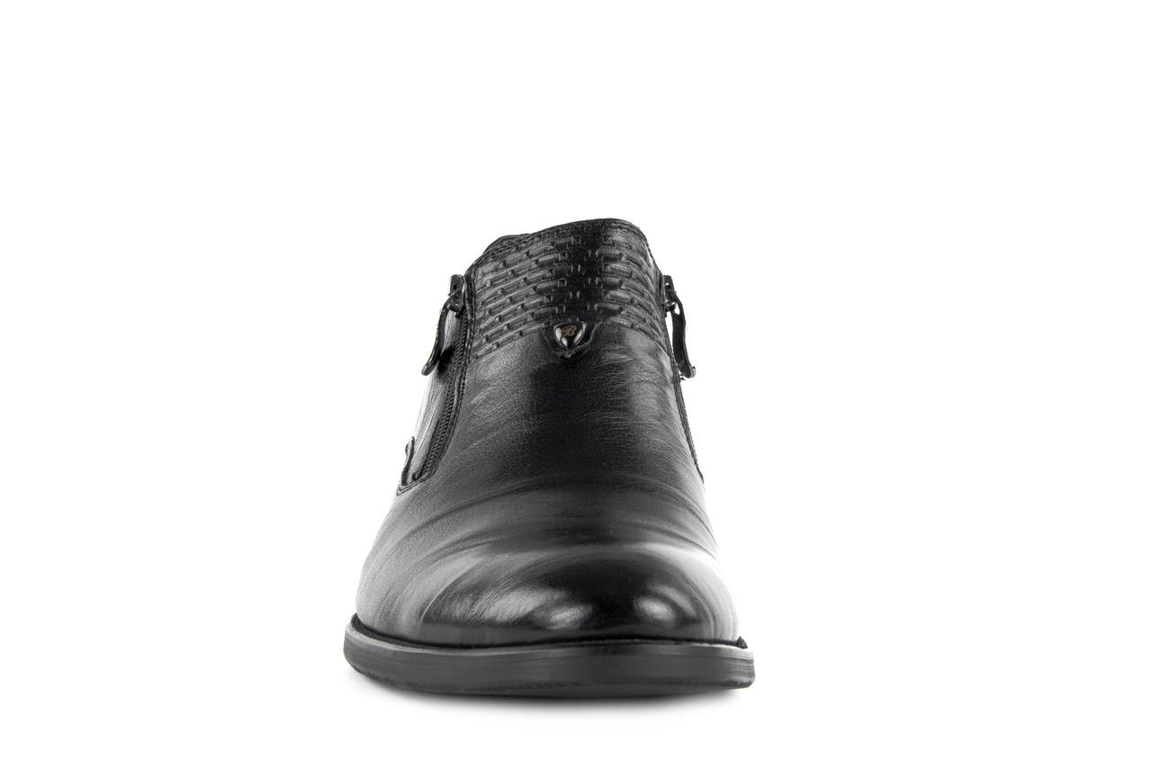 Brooman mh55-l55-1r black - brooman - nasze marki 9