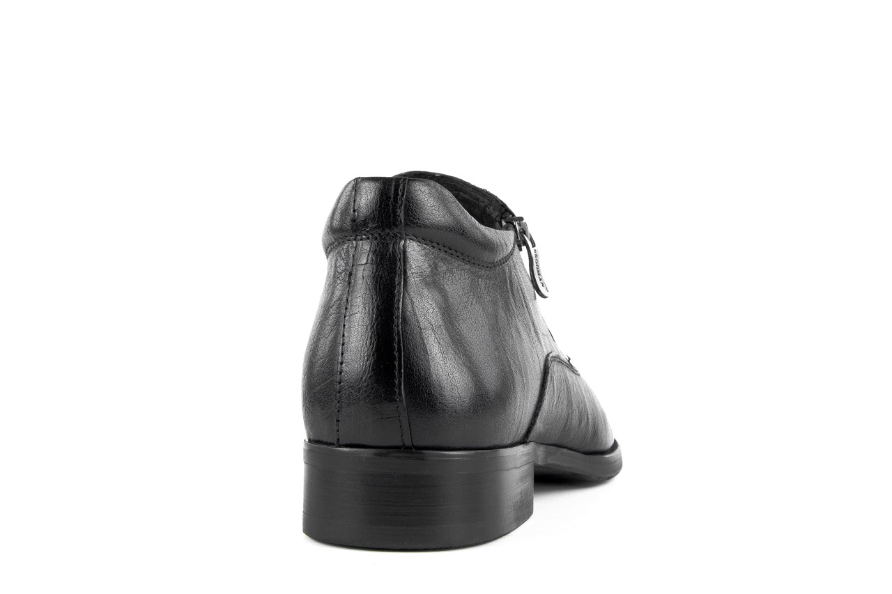 Brooman mh55-l55-1r black - brooman - nasze marki 6