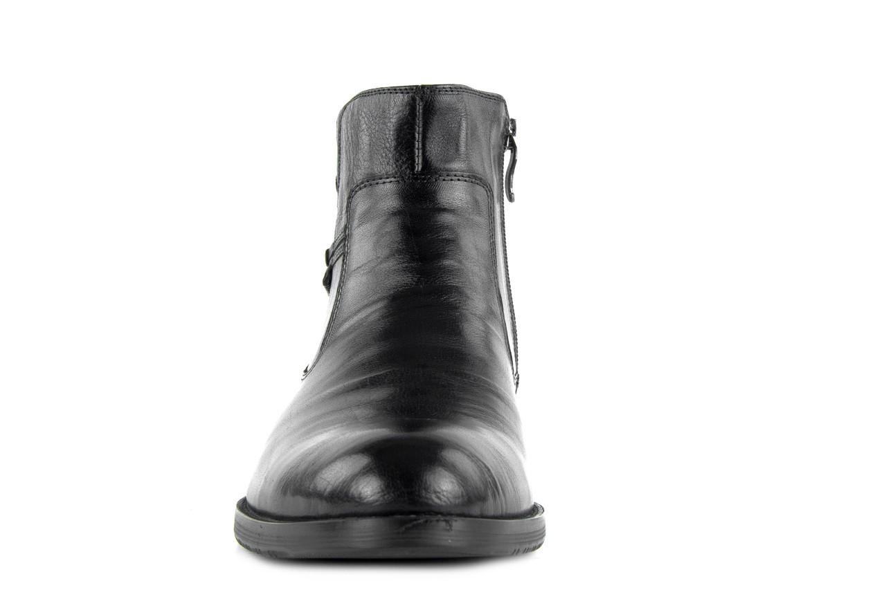 Brooman t23-l10-1r czarny - brooman - nasze marki 7