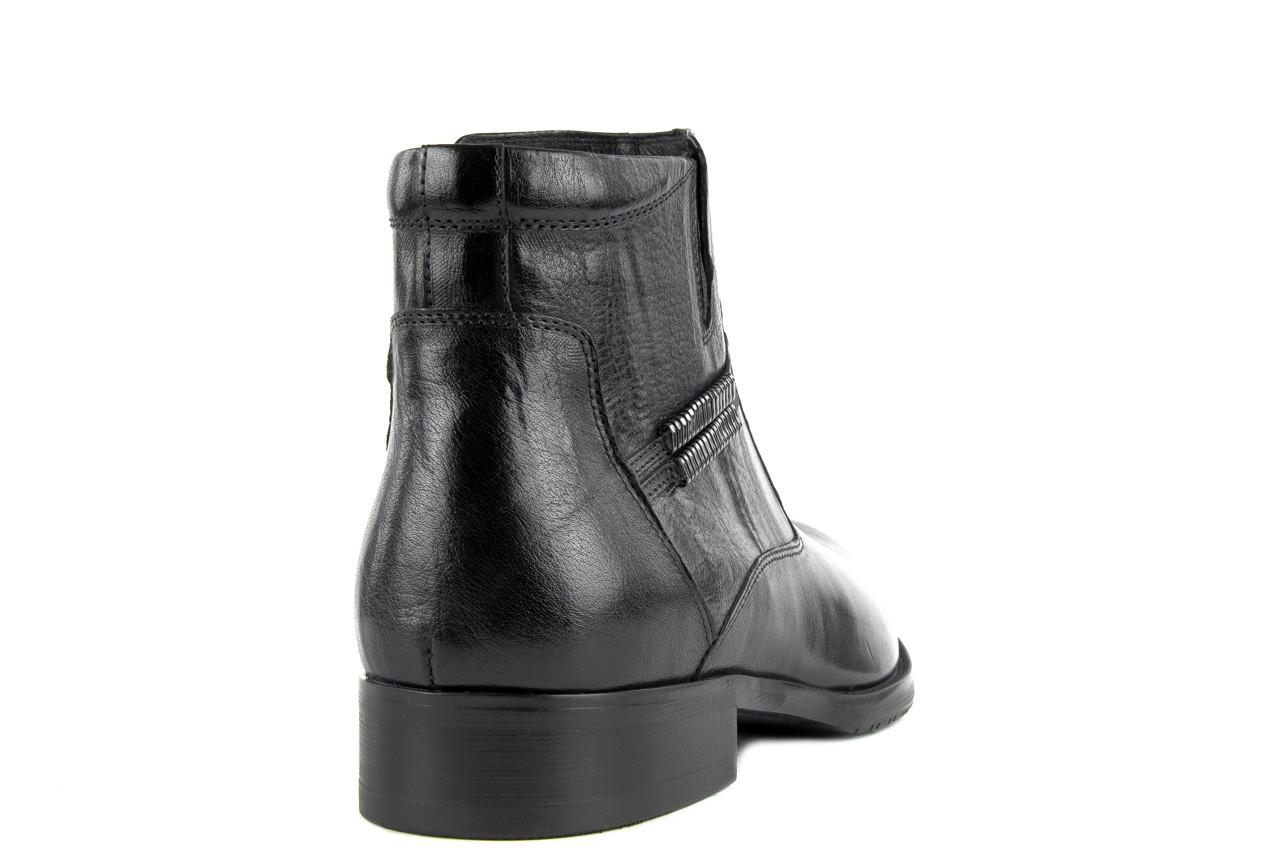 Brooman t23-l10-1r czarny - brooman - nasze marki 9