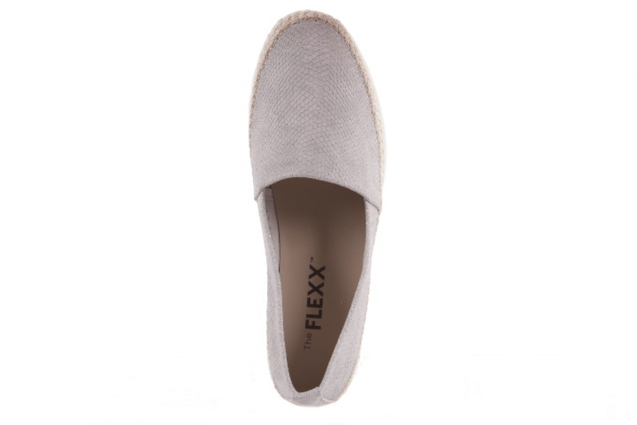 The flexx chazan white - the flexx - nasze marki 9