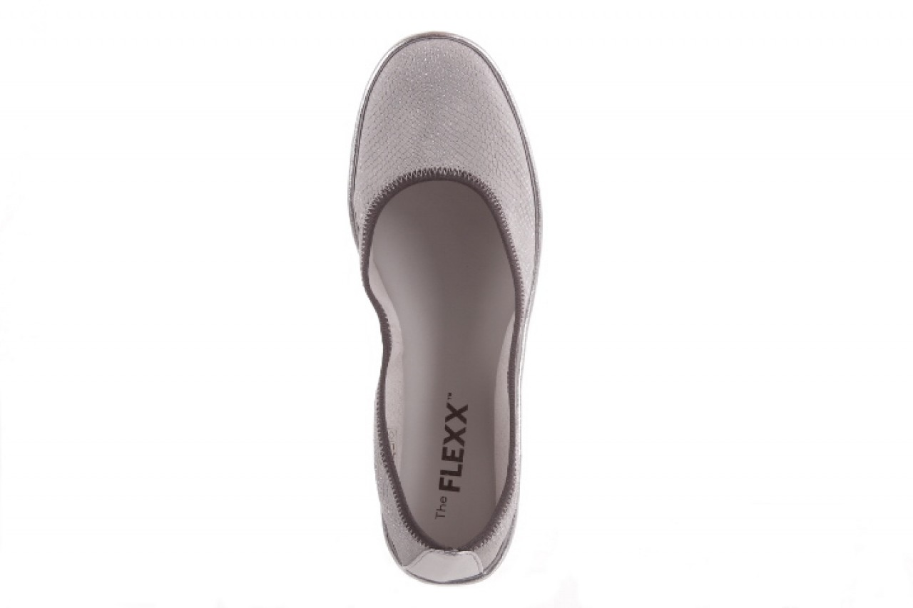 The flexx mel a drama white - the flexx - nasze marki 9