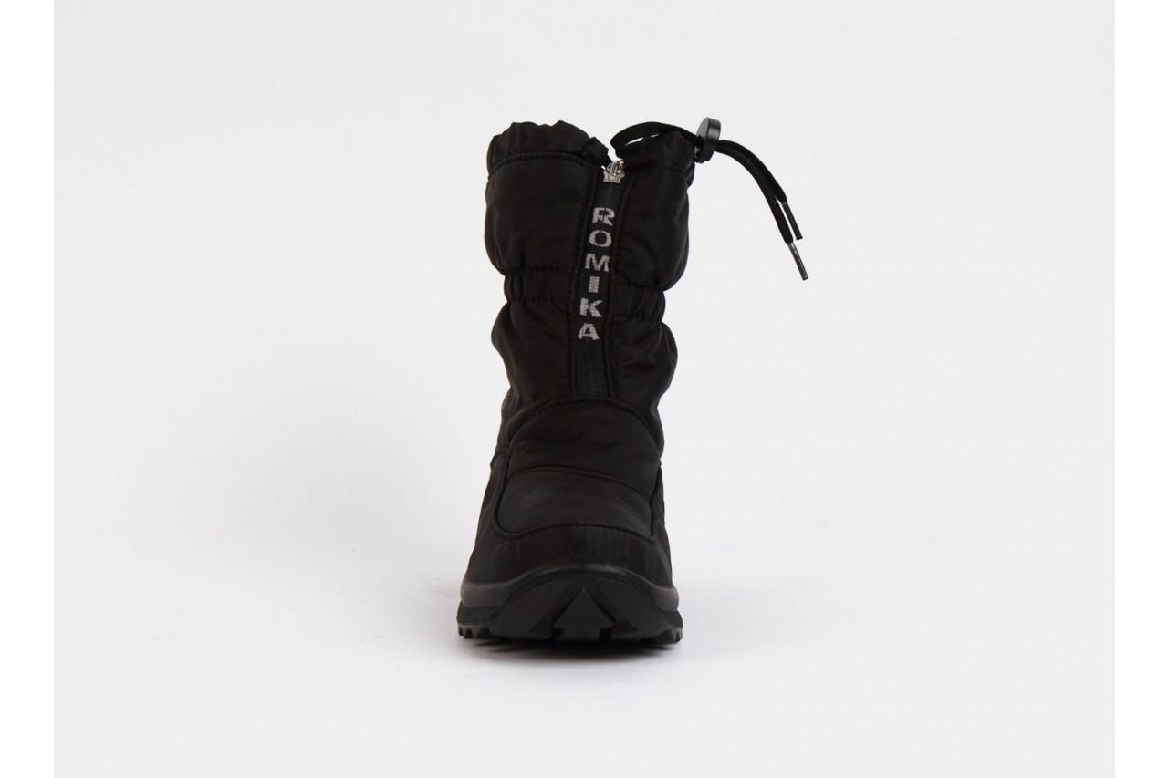 Romika 58028 schwarz 7