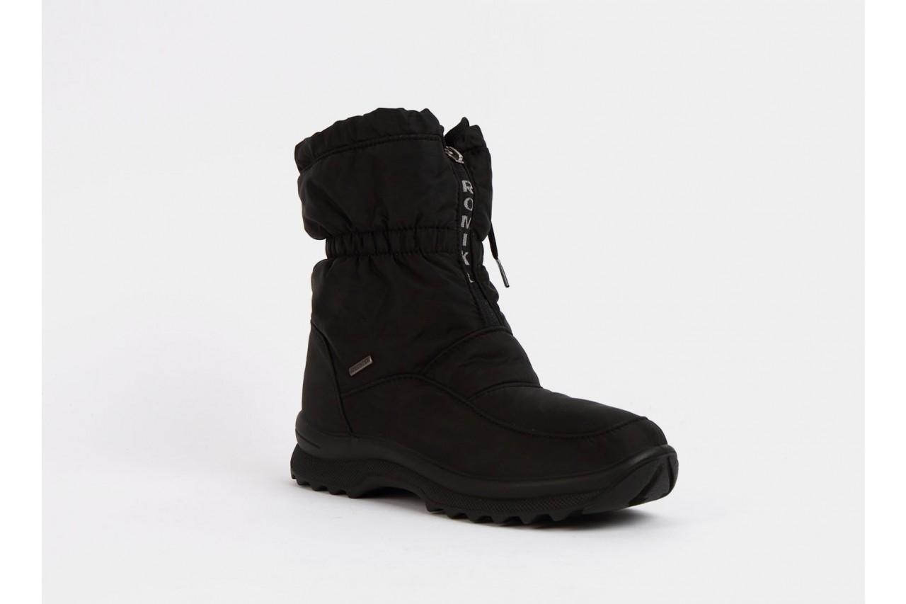 Romika 58028 schwarz 11