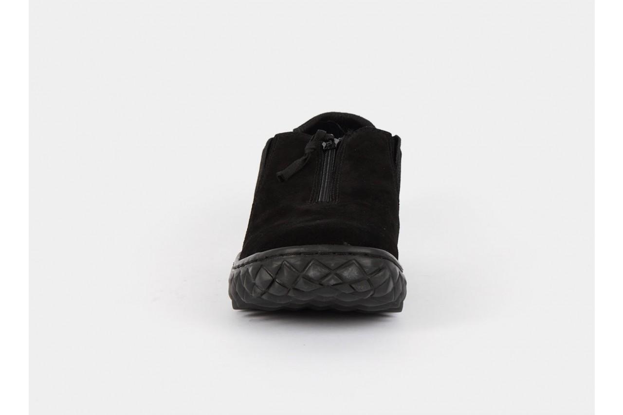 Rock zippit black - rock - nasze marki 11
