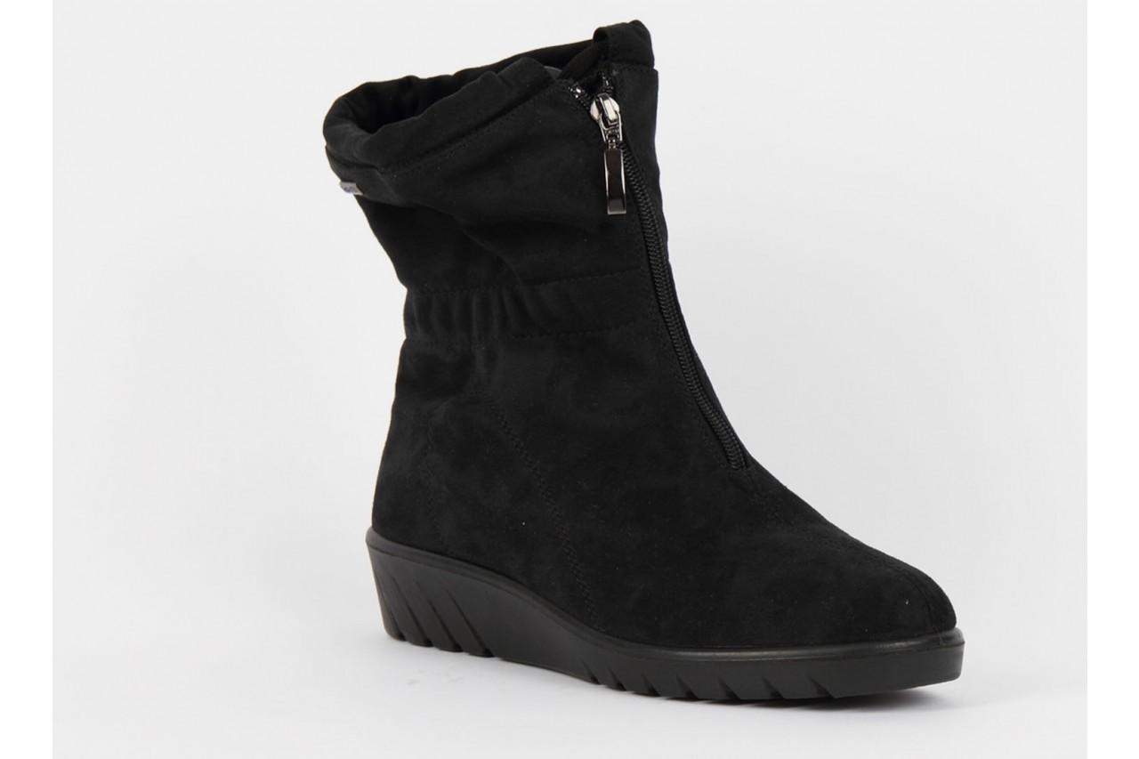 Romika 51075 black 8