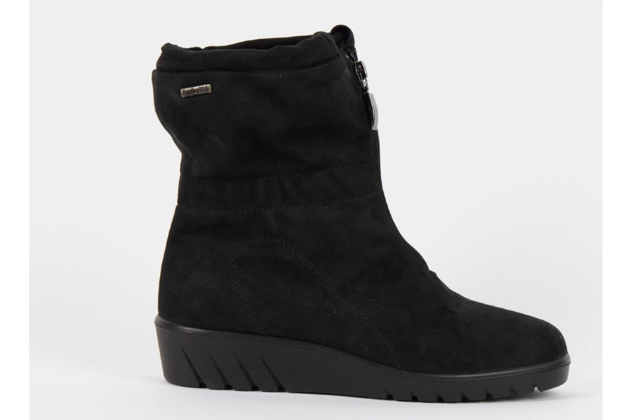 Romika 51075 black 6
