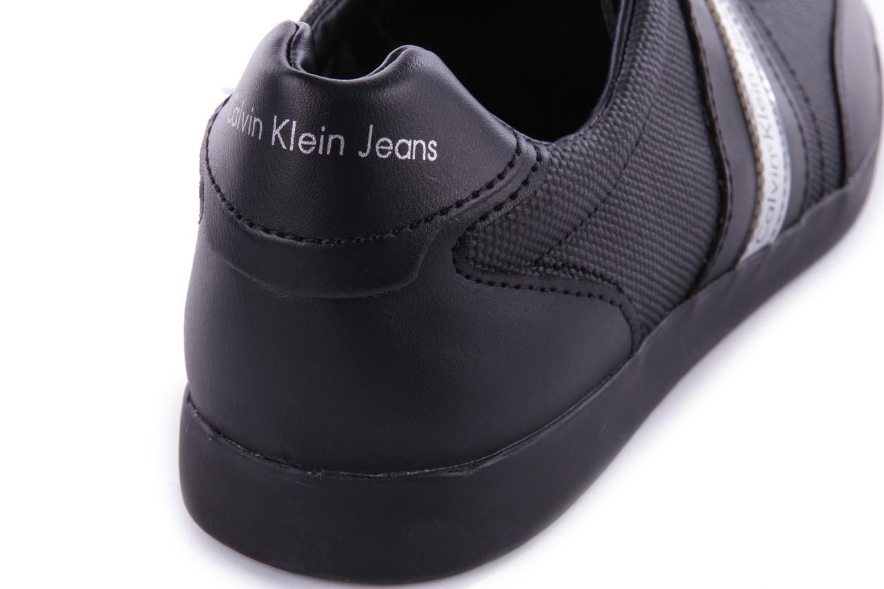 Calvin klein jeans ace black 13