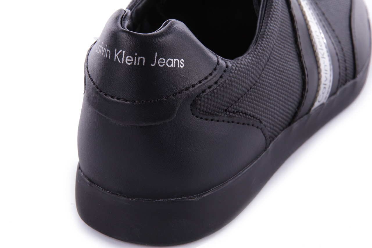 Calvin klein jeans ace black  - calvin klein jeans - nasze marki 13