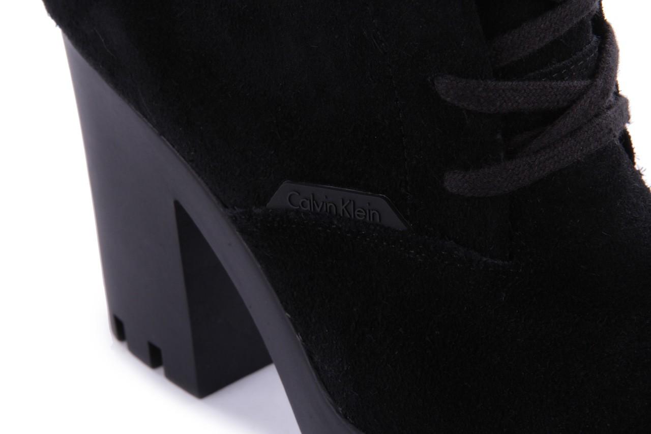 Calvin klein jeans stevie black - calvin klein jeans - nasze marki 11