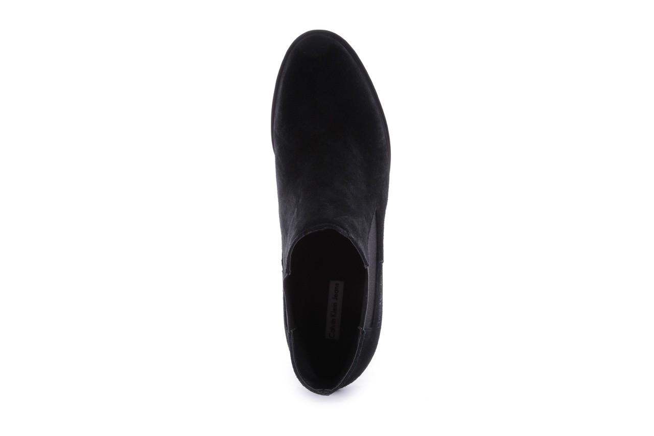 Calvin klein jeans sydney black 10