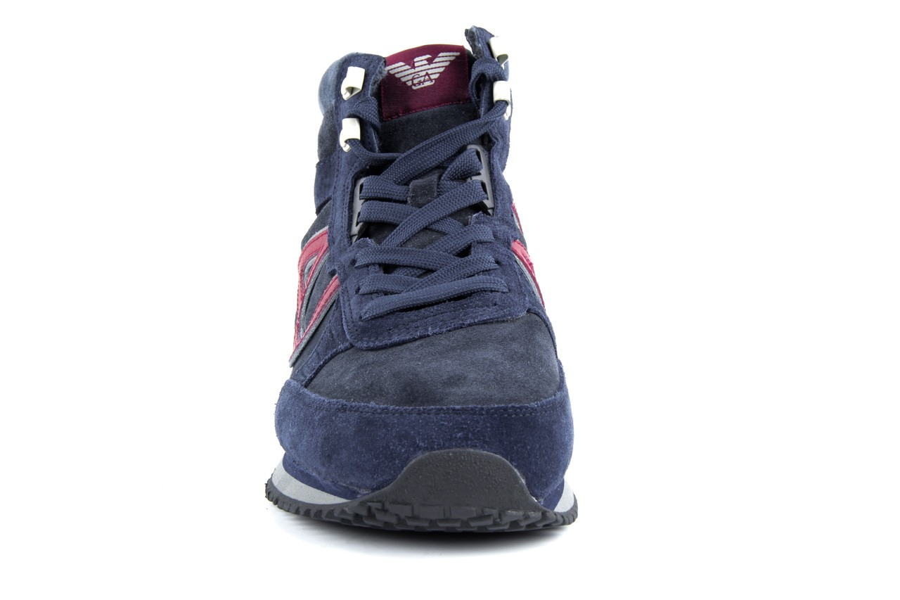 Armani jeans z6513 a1 blue 10