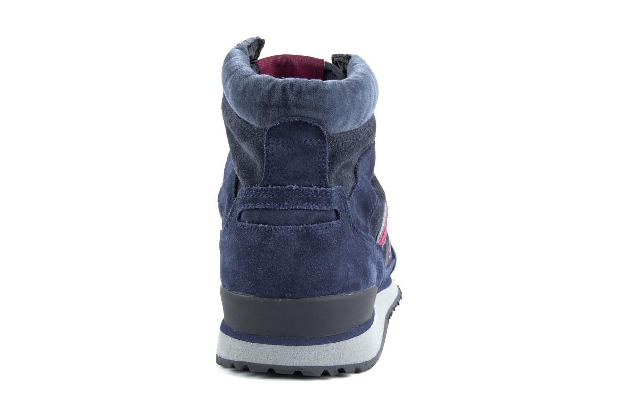 Armani jeans z6513 a1 blue - armani jeans - nasze marki 8