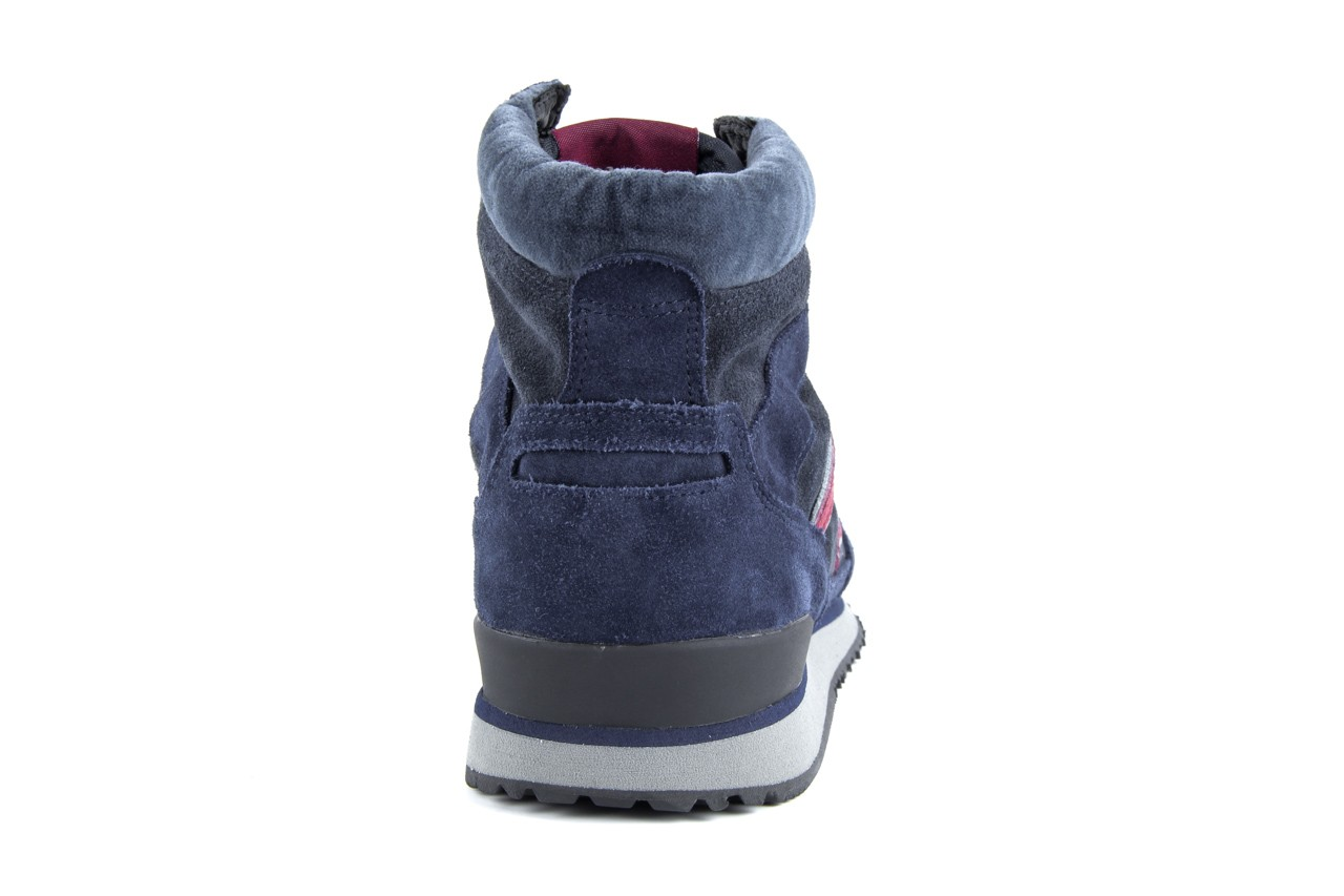 Armani jeans z6513 a1 blue 8