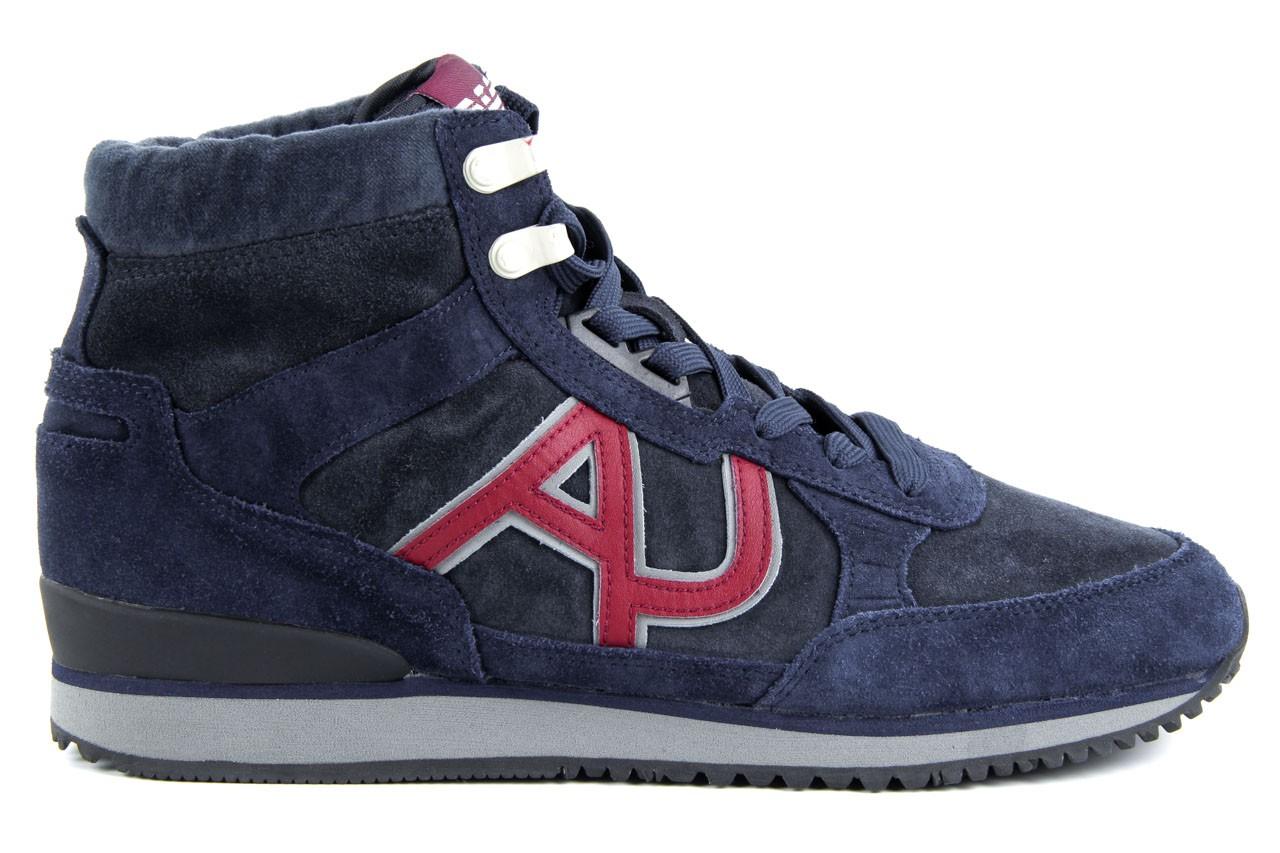 Armani jeans z6513 a1 blue 11