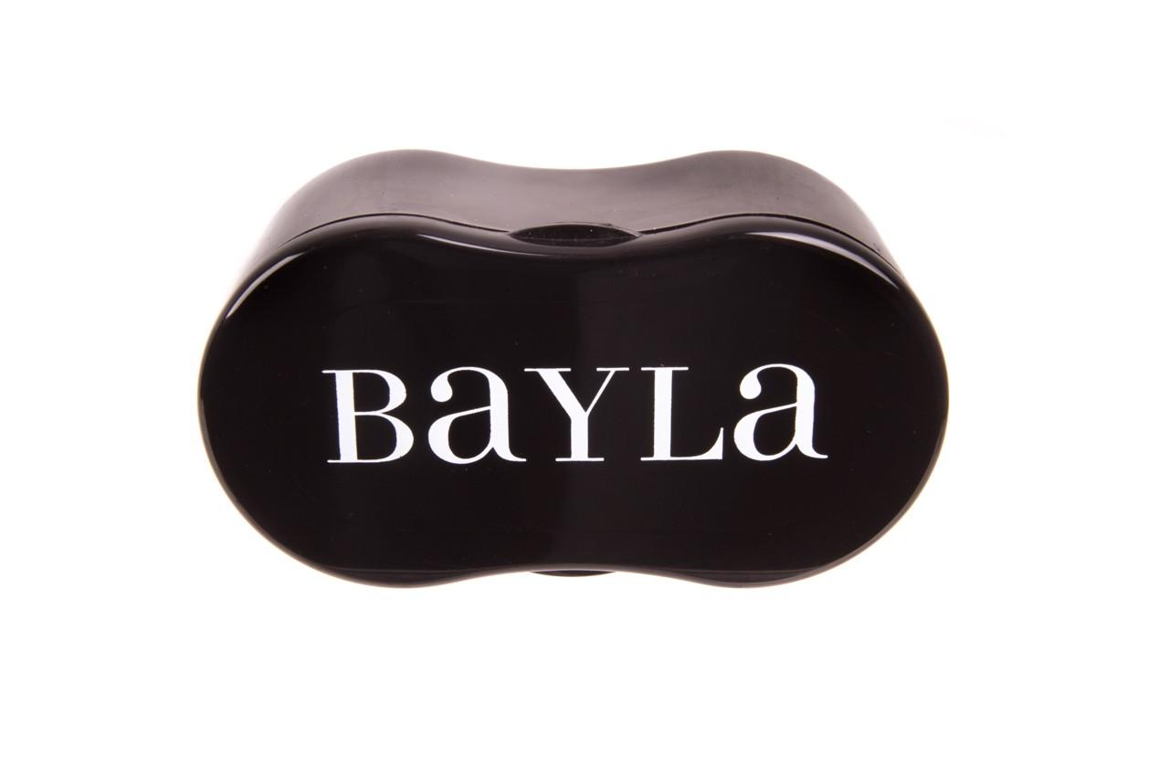 Bayla-139 gąbka ekspres duża 2