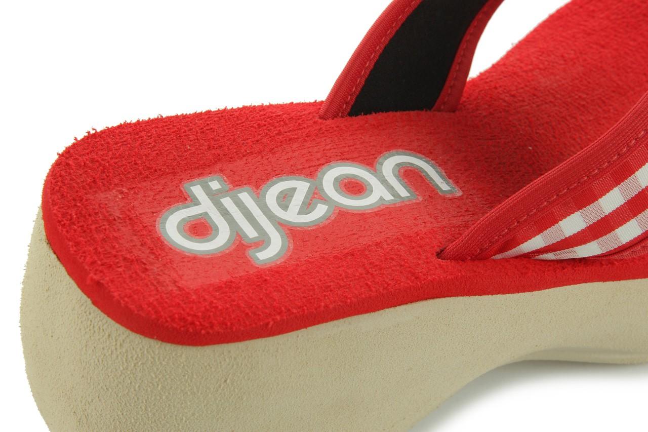 Dijean 205 36 cherry plaid - dijean - nasze marki 13