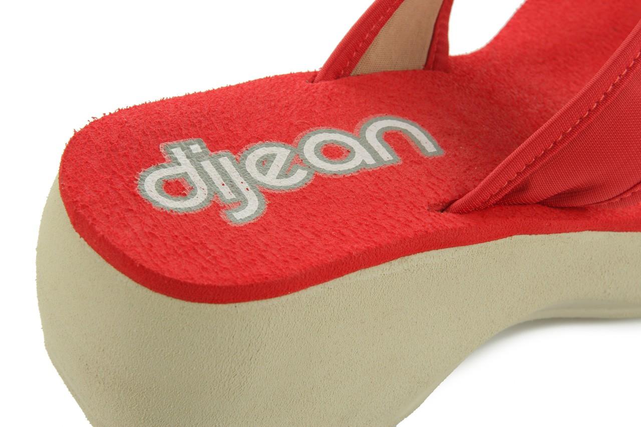 Dijean 205 36 cherry - dijean - nasze marki 13