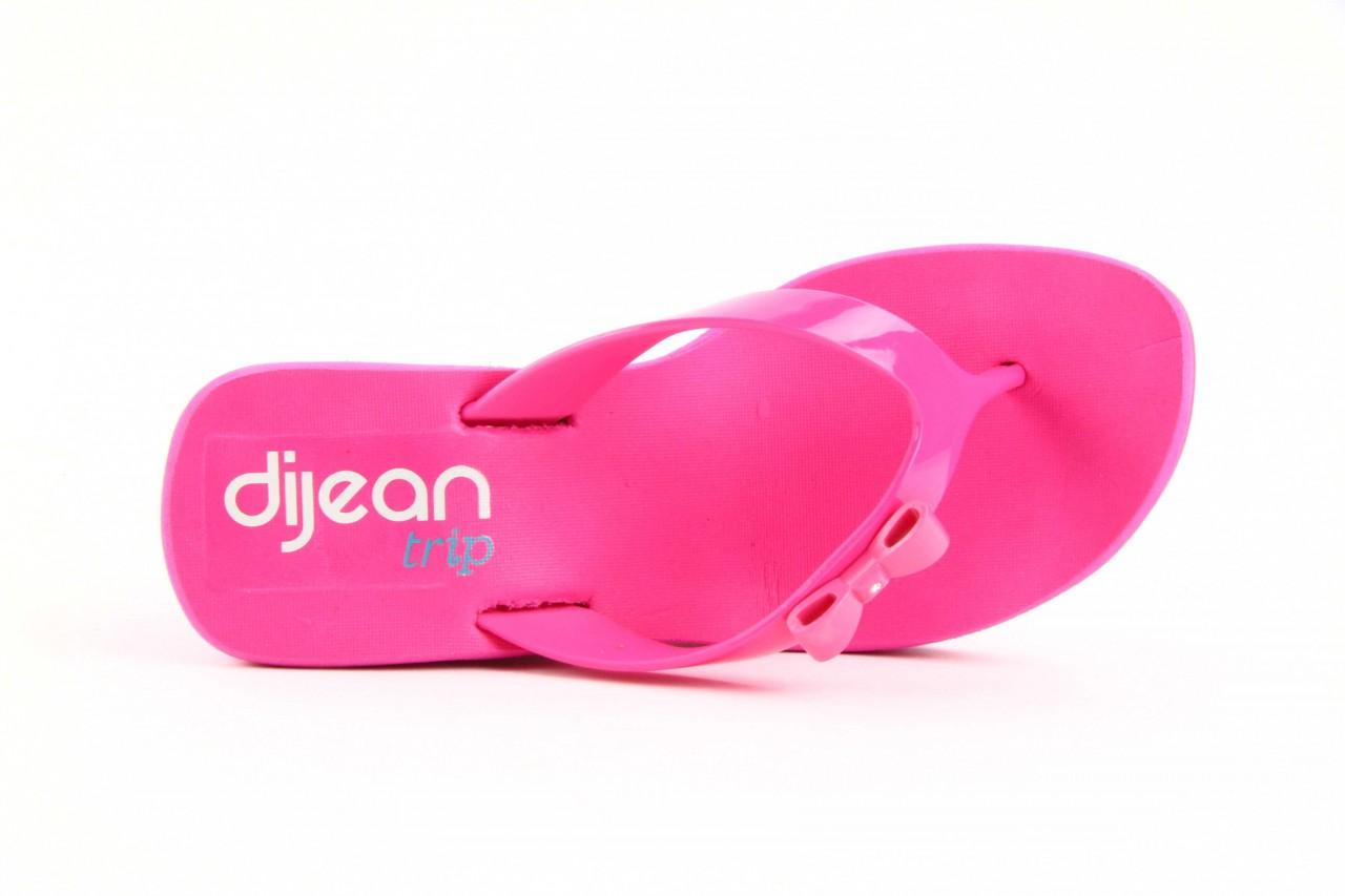 Dijean 258 706 magenta  - dijean - nasze marki 11