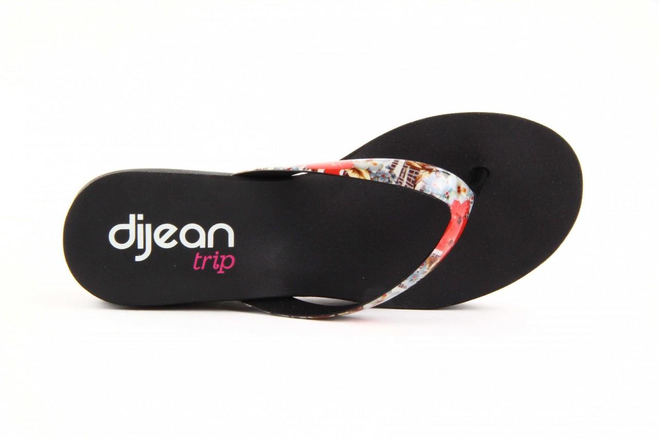 Dijean 260 718 black  - dijean - nasze marki 8