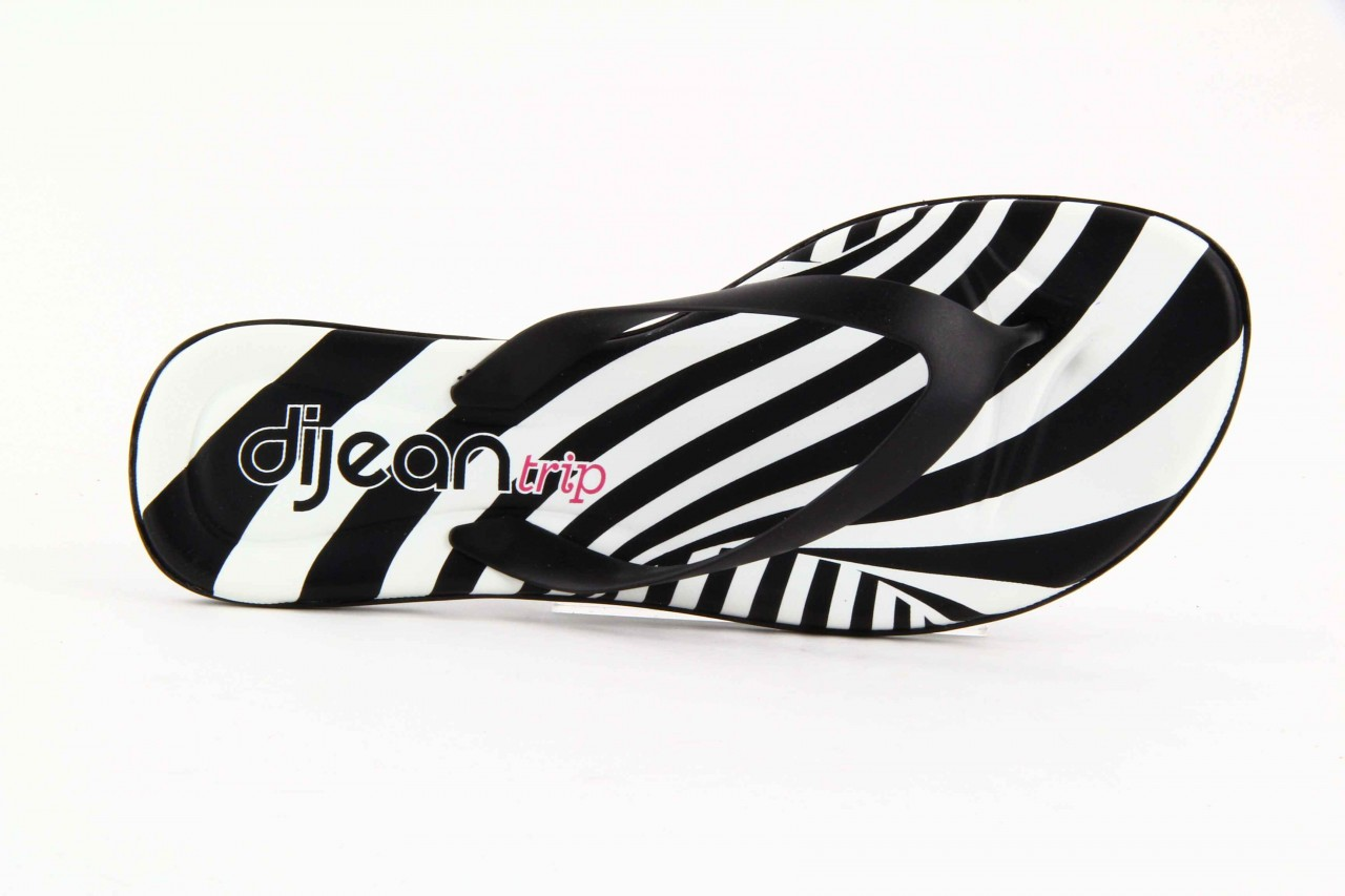Dijean 261 662 black-zebra  - dijean - nasze marki 11