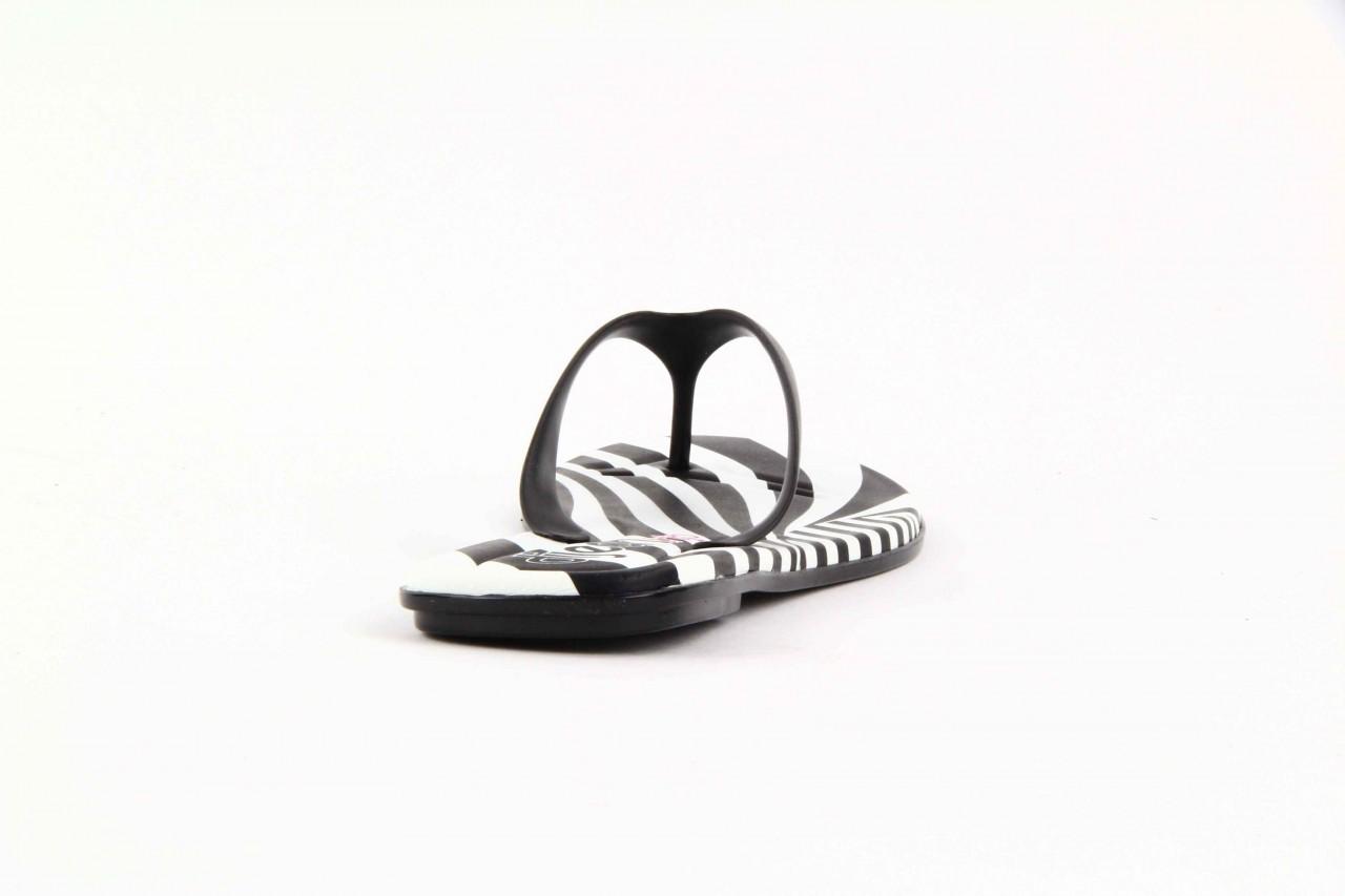 Dijean 261 662 black-zebra  - dijean - nasze marki 6