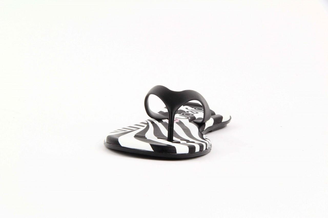 Dijean 261 662 black-zebra  - dijean - nasze marki 7