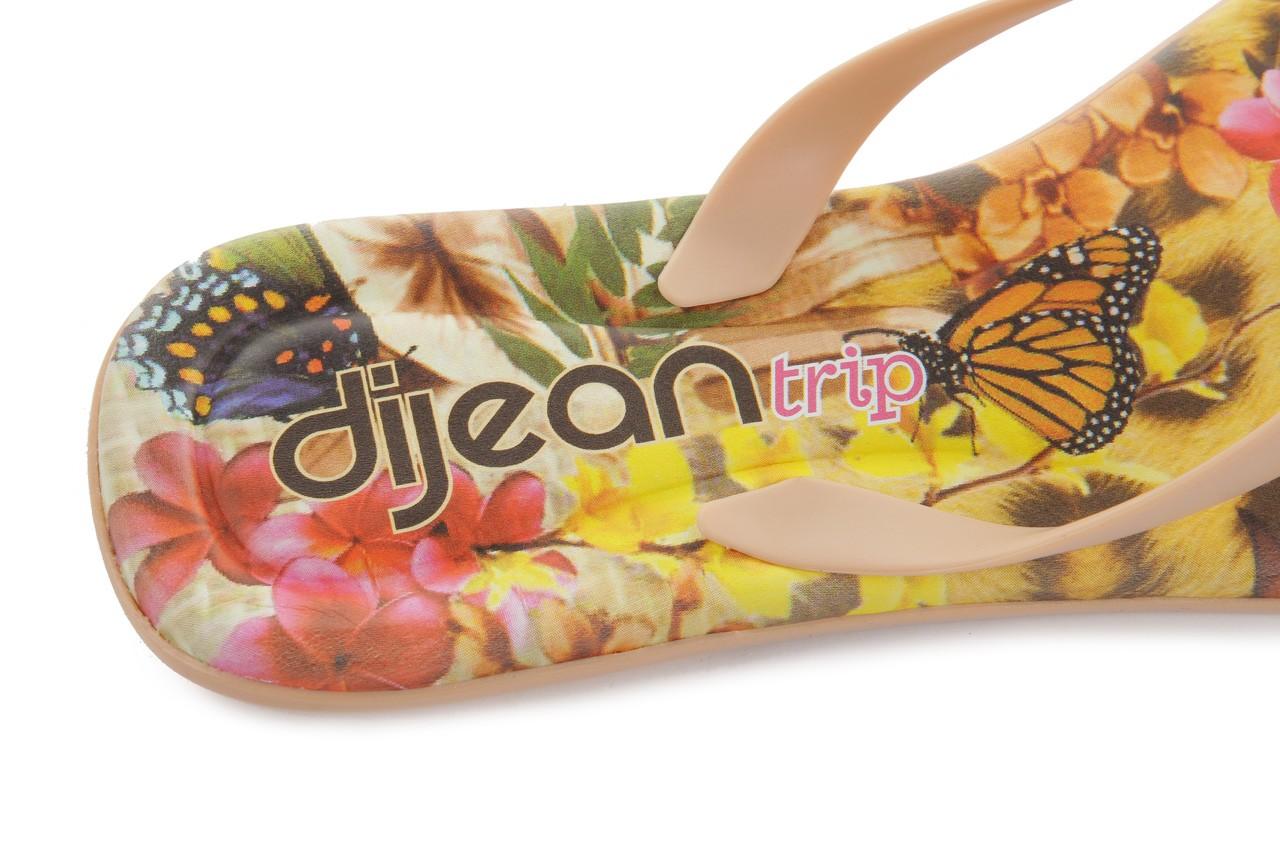 Dijean 261 662 blush. bg-buterf - dijean - nasze marki 9