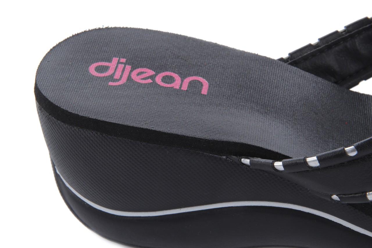 Dijean 268 005 napa black - dijean - nasze marki 13
