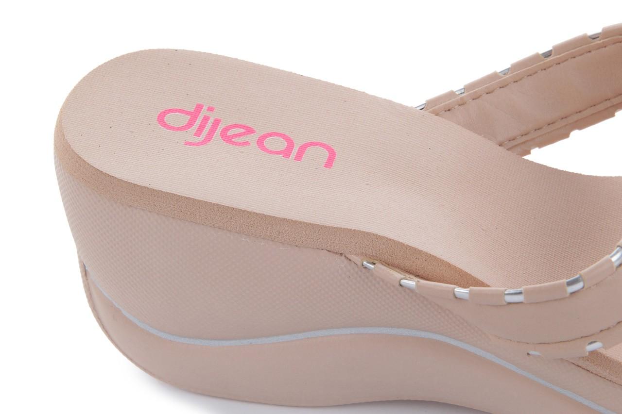 Dijean 268 005 napa skin - dijean - nasze marki 13